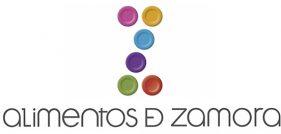 Alimentos de Zamora