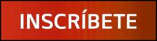 botón inscripciones