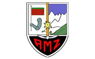 logo amz