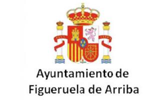 Logo Ayuntamiento Figueruela de Arriba