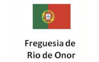 Logo Ayuntamiento Friguesia de Onor