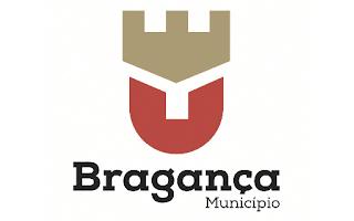 Braganza Municipio