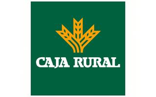 Logo CAJA RUAL