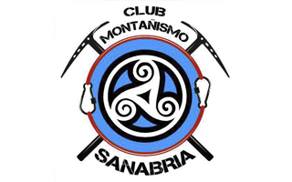 logo club montañismo sanabria