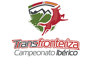 Transfronteriza - Logo