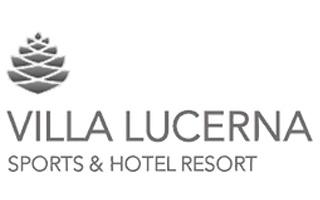 Villa Lucerna Hotel