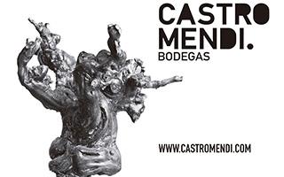 Castro Mendi Bodegas