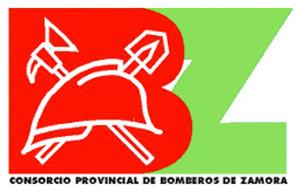 Consorcio Provincial de Bomberos de Zamora