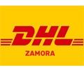 DHL Zamora